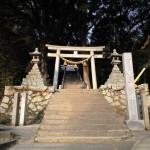 平成28年度・関山神社・秋季大祭の予定