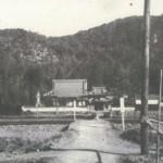 昔の徳性寺