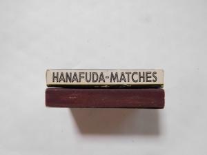 HANAFUDA-MATCHES