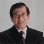 武田先生と「岡崎の未来を考える」